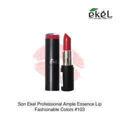 Son Ekel Professional Ample Essence Lip Fashionable