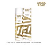 Kem dưỡng nâu da James Read Enhance Tan Accelerator