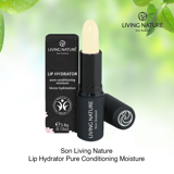 Son Living Nature Lip Hydrator Pure Conditioning Moisture