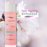 Nước hoa hồng Byphasse Lotion Tonique