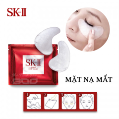 Mặt nạ mắt SK-II Signs Eye Mask