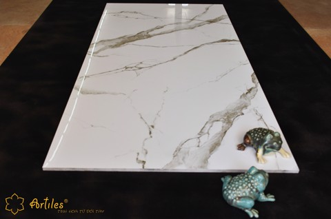 Gạch Eurotile 60x1200 Signature P61205