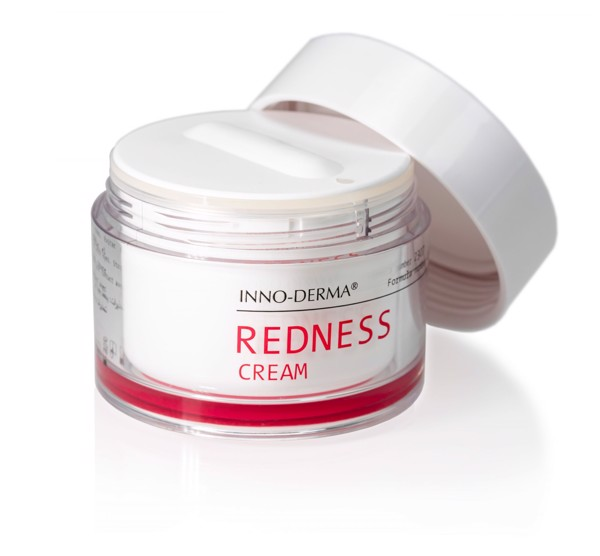REDNESS CREAM