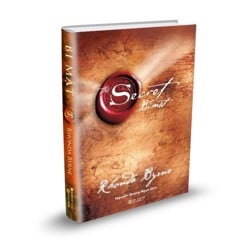 The Secret - Bí Mật - Rhonda Byrne