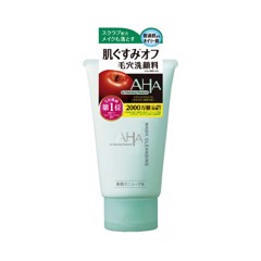 AHA Cleansing Research Wash Cleansing – 120g
