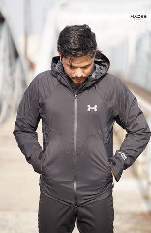 Ao-under-armour-chinh-hang