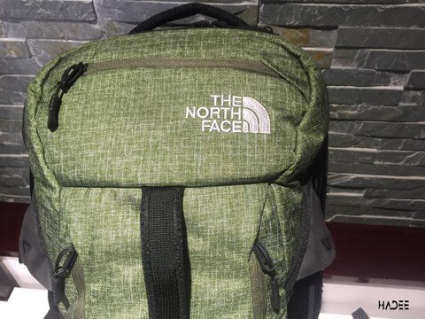 balo-the-north-face-router