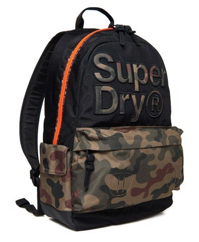 balo-superdry-chinh-hang