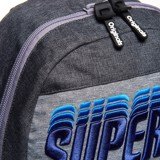 balo-superdry