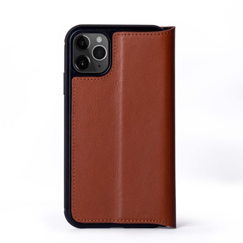 case-iphone-11-pro-max
