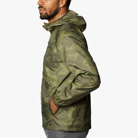 Men's-Flash-Forward™-Windbreaker-Jacket-Reu-Camo