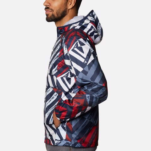 Men's-Flash-Forward™-Windbreaker-Jacke-Khoi-hai-quan