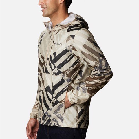 Men's-Flash-Forward™-Windbreaker-Jacket-Khoi-Hoa-Thach