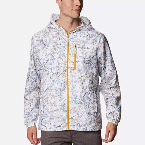 Men's-Flash-Forward™-Windbreaker-Jacket-Ky-Quan-Trang-1