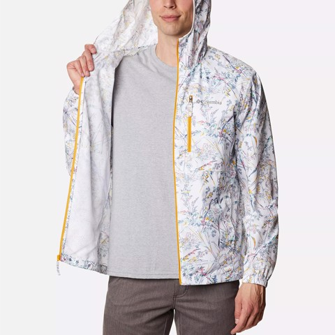 Men's-Flash-Forward™-Windbreaker-Jacket-Ky-Quan-Trang