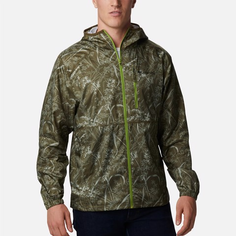 Men's-Flash-Forward™-Windbreaker-Jacket--Reu-Ky-Quan