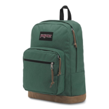 mua-balo-Jansport
