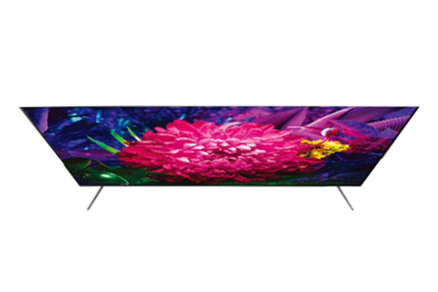 Android QLED Tivi TCL 4K 65 inch 65C715