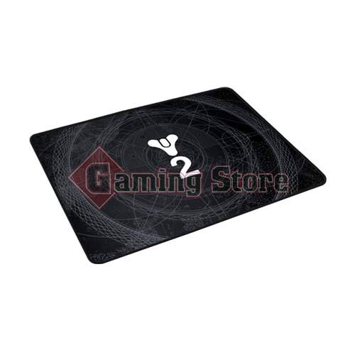 Destiny 2 Razer Goliathus - Soft Gaming Mouse Mat - Medium - Speed