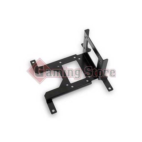 EK-UNI Pump Bracket (120mm FAN) Vertical