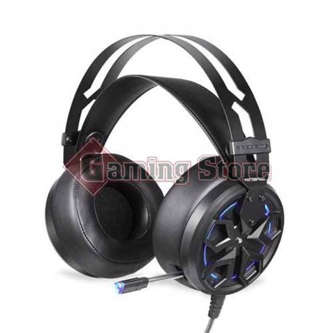 GS600 Gaming Headsetk