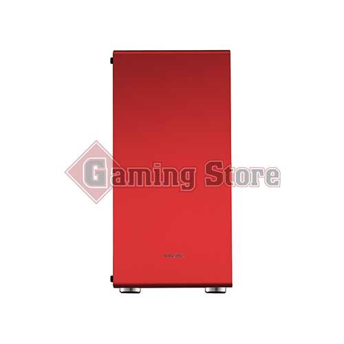 Case Jonsbo U4 Red
