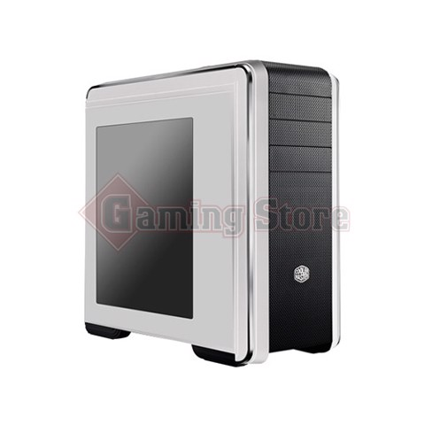 Cooler Master CASE 690 III - WINDOW