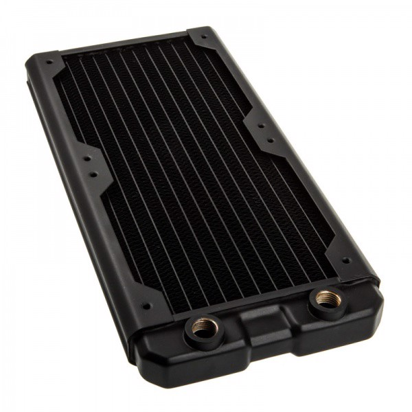 Radiators Nemesis 240-30