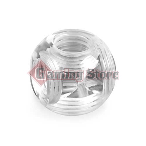 Barrow Adapter T Clear T3/T4/T5