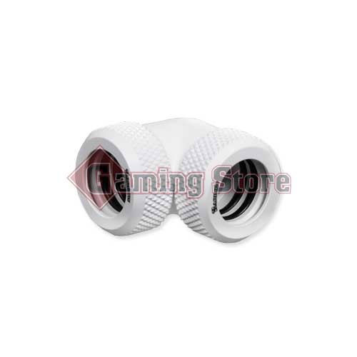 Barrow Fitting Female to Female 90 + Compression OD:12