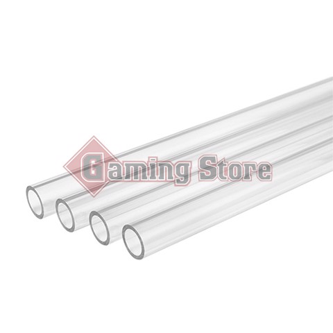 Barrow Hardtube Acryl OD:12mm 500mm