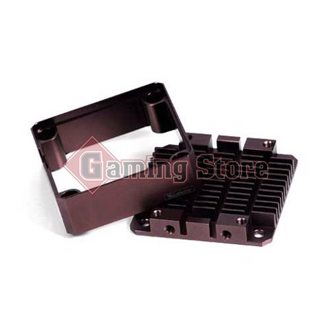 Barrow Heatsink for DDC