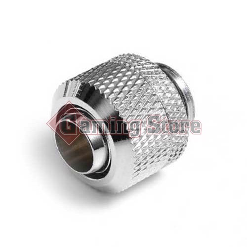 Bykski Compression Fitting softtube 3/8 - 1/2