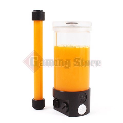 EK Cryofuel Solid Fire Orange Concentrate