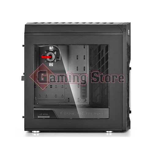 Deepcool Case Genome ROG Certified Edition