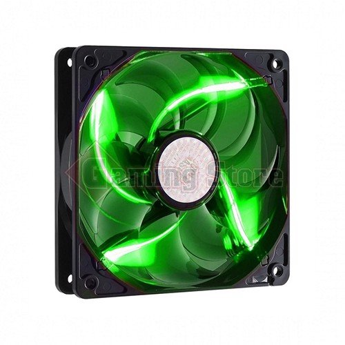 Cooler Master Color Fan 12cm