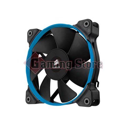 Corsair Air Series SP120 High Performance Edition High Static Pressure 120mm Fan