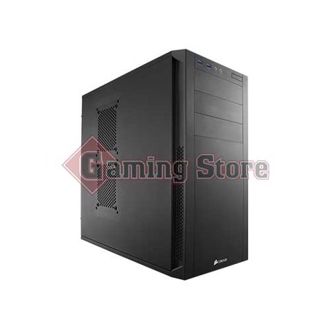 Corsair Carbide Series® 200R Compact ATX Case