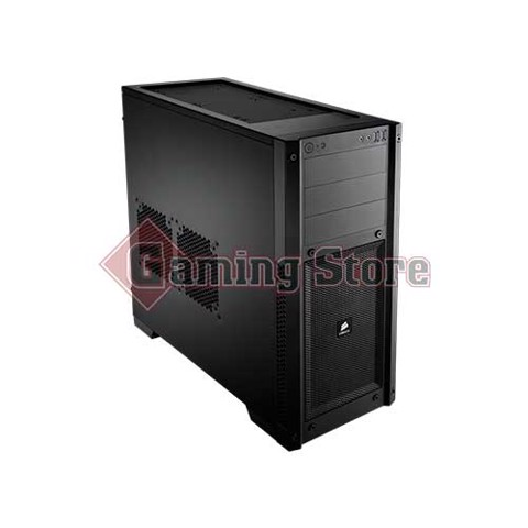 Corsair Carbide Series™ 300R Compact PC Gaming Case (Refurbished)