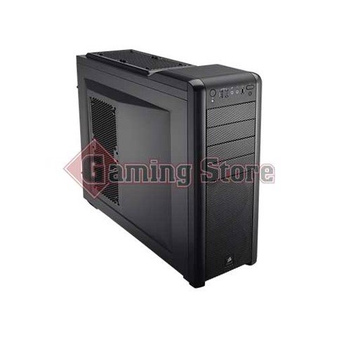 Corsair Carbide Series® 400R Mid-Tower Case