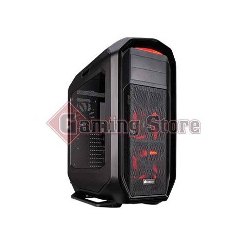 Corsair Graphite Series™ 780T Full-Tower PC Case