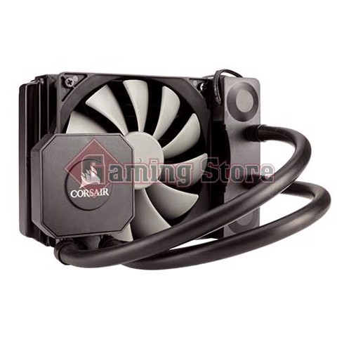 Corsair Hydro Series™ H45 Liquid CPU Cooler