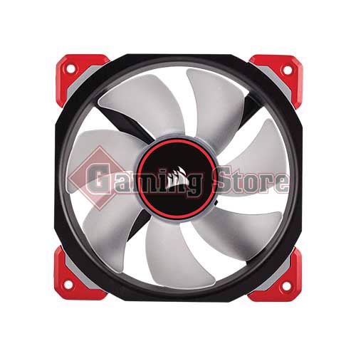 Corsair ML120 PRO LED 120mm PWM Premium Magnetic Levitation Fan