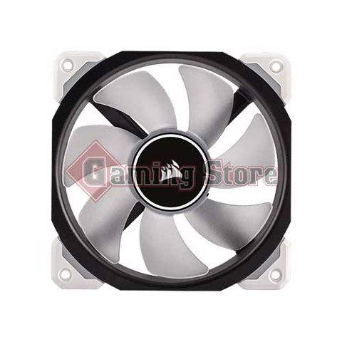 Corsair ML140 PRO LED140mm PWM Premium Magnetic Levitation Fan