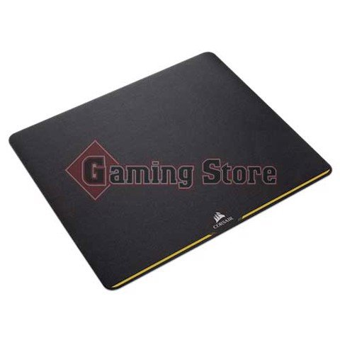 Corsair MM200 Cloth Gaming Mouse Pad — Medium