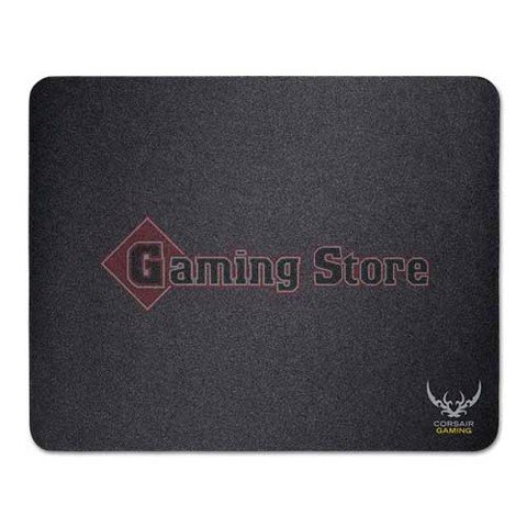 Corsair MM200 Cloth Gaming Mouse Pad — Small