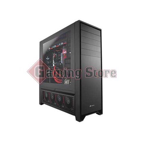 Corsair Obsidian Series 900D Super Tower Case