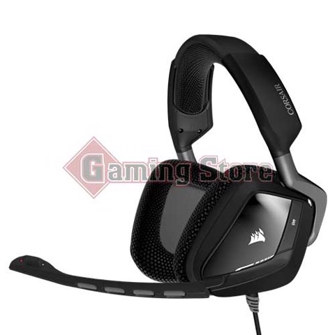 Corsair VOID RGB USB Dolby 7.1 Gaming Headset (AP)