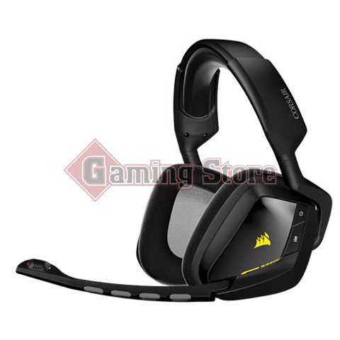 Corsair VOID RGB Wireless Dolby 7.1 Gaming Headset (AP)