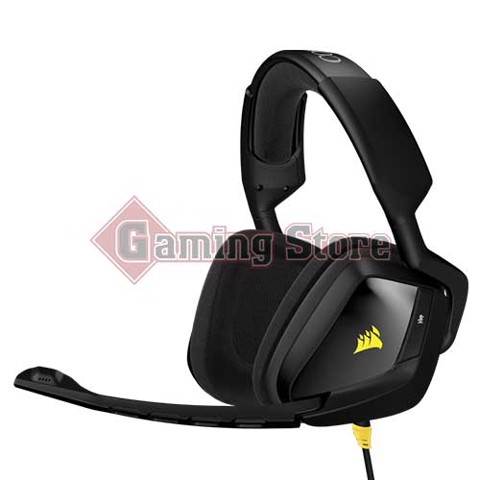 Corsair VOID Stereo Gaming Headset (AP)